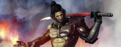 metal-gear-rising-revengeance-jet-stream-sam
