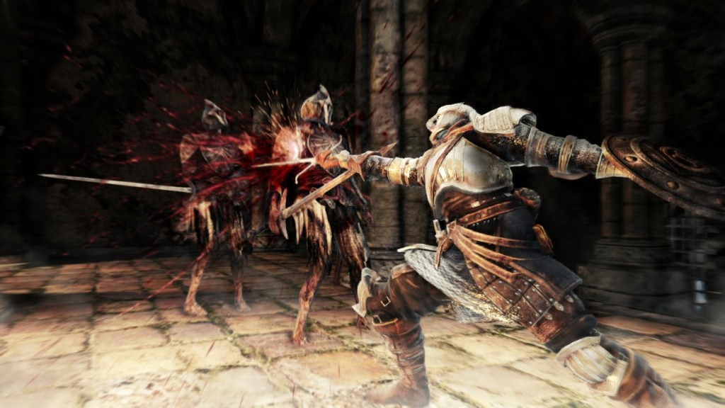 1365616386-dark-souls-ii-playstation-3-ps3-3