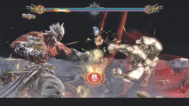 Asuras_Wrath_Screenshot