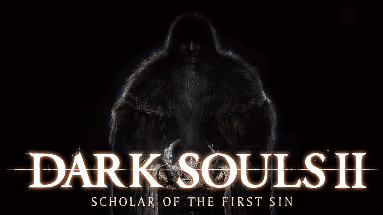 Dark Souls 2 Review Not The End: Scholar Of The First Sin