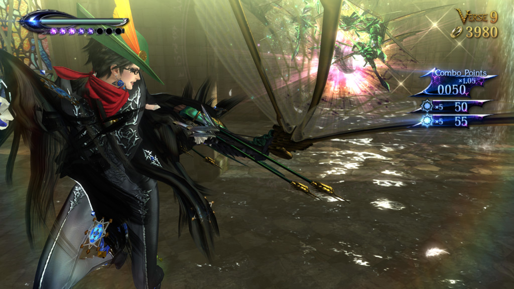 bayonetta-2-screens-08152014-10