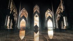old_iron_crown_screenshot13
