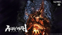 Asuras_Wrath_Backgrounds_Wallpapers