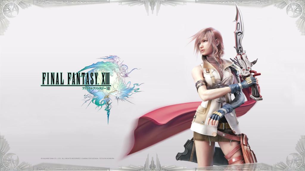 Final-Fantasy-13-5
