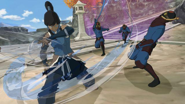 Platinum_Games_The_Legend_of_Korra_alpha_screenshot_06-25-14