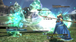ffxiii_battle05