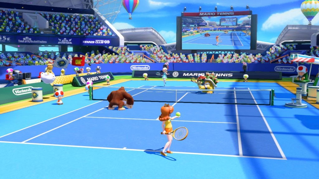 2792584-mario-tennis-ultra-smash-4
