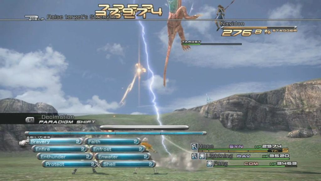 Launch_ffxiii