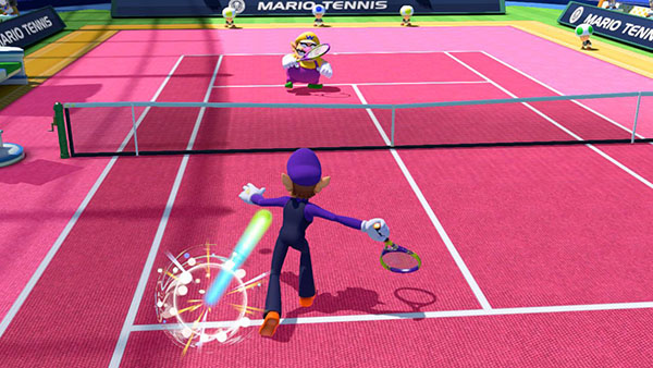 Mario-Tennis-Ultra-Smash-Gameplay-1