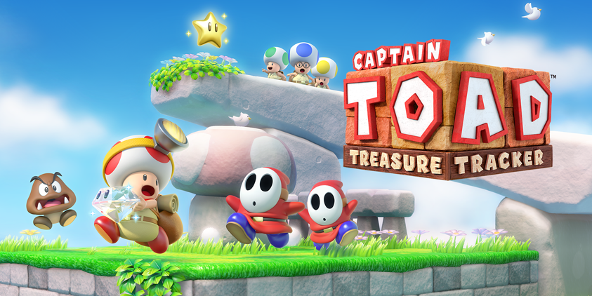 WiiU_CaptainToadTreasureTracker