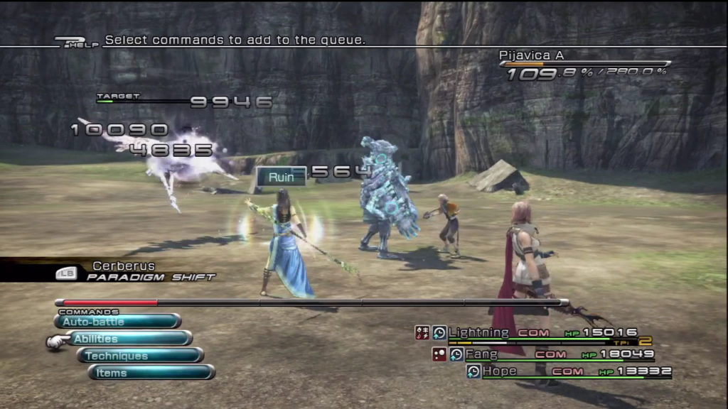 ffxiii_screen_battle