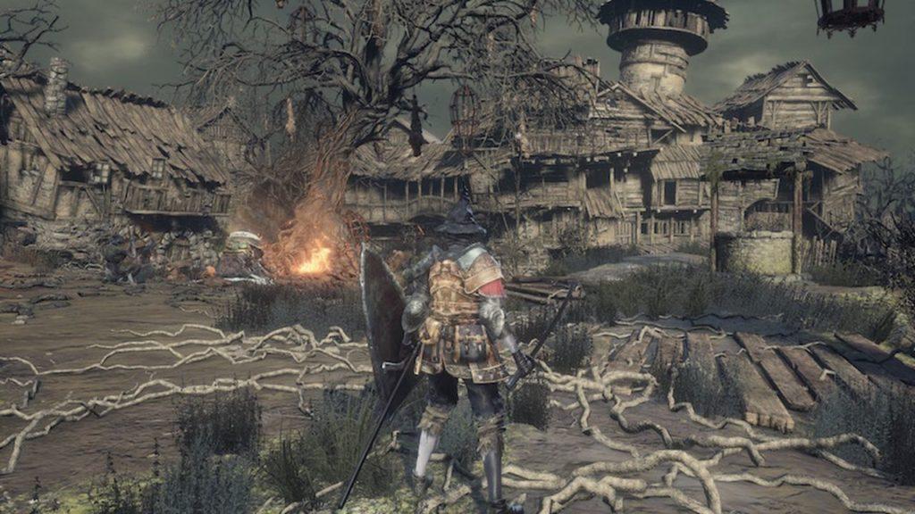 Undead_Settlement.0.0