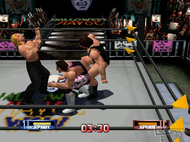 968full-wcw-slash-nwo-revenge-screenshot-616x462