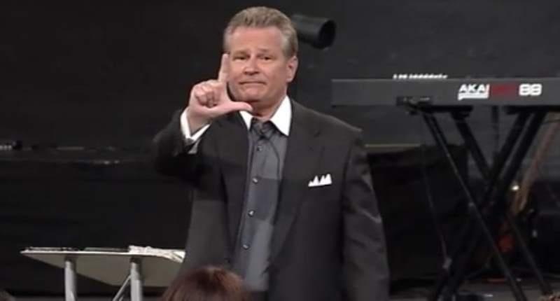 Pastor-Gene-Pastor-Gene-Lingerfelt-800x430Lingerfelt-800x430