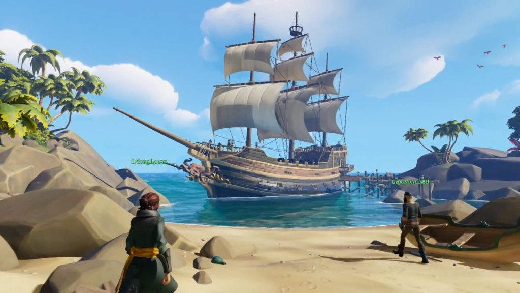 http://mjoshua.com/blog/2016/06/13/5-reasons-sea-of-thieves-has-the-best-trailer-of-e3/