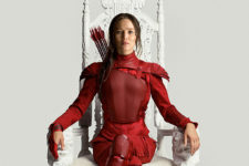 The-Hunger-Games-Mockingjay-poster-preview