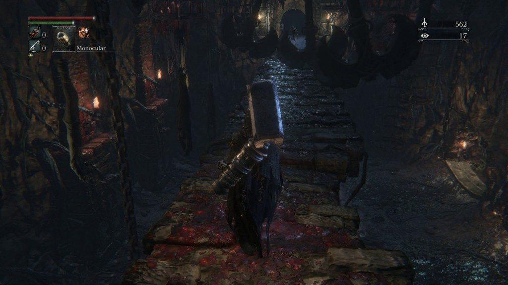 bloodborne-chalice-dungeon-3-1024x576