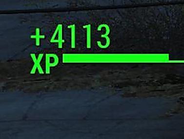 88-0-1447184973