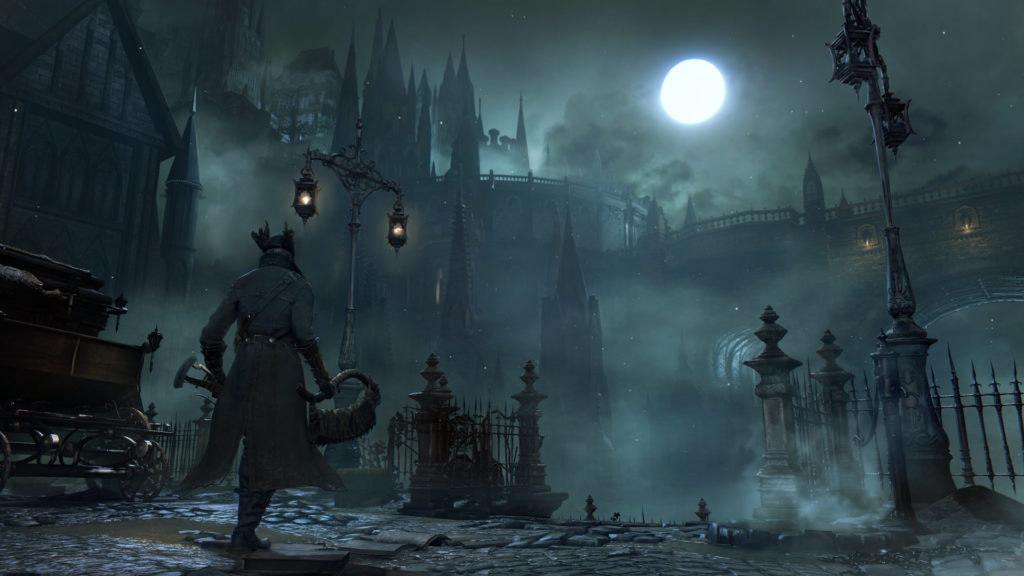 bloodborne-twin-blades-ready-to-rock