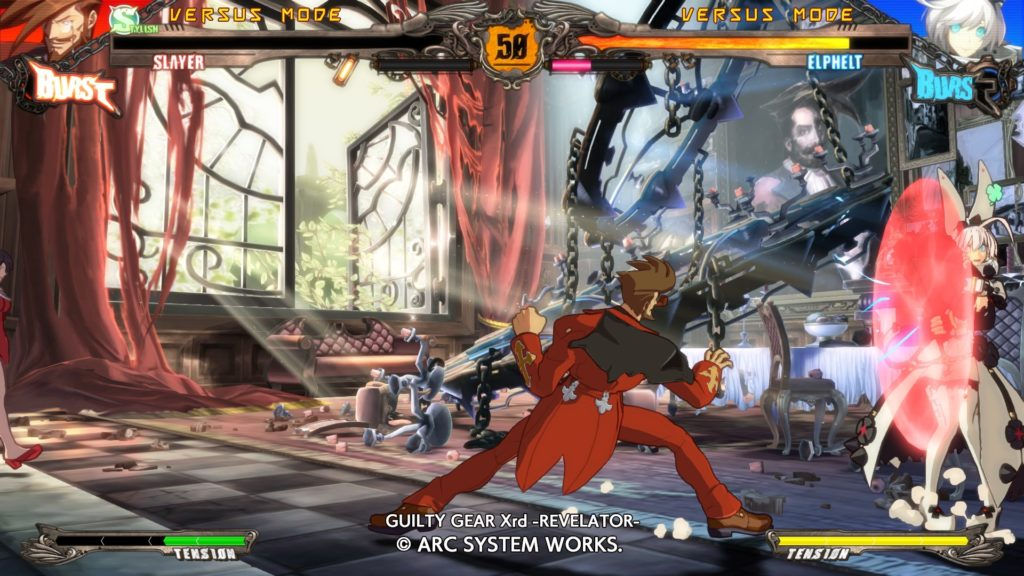 ggxrd-revelator-screenshot-feb2016-2