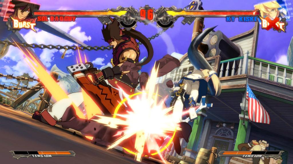 guilty-gear-xrd-screenshot-03-ps4-us-06jun14
