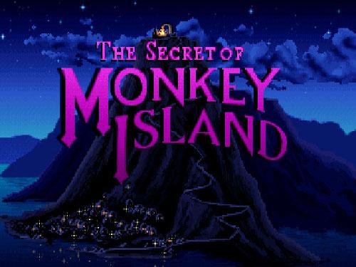 monkeyisland_1