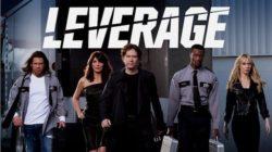 leverage-004