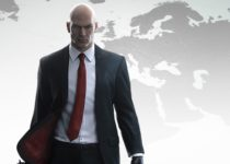 playstation-4-hitman-beta
