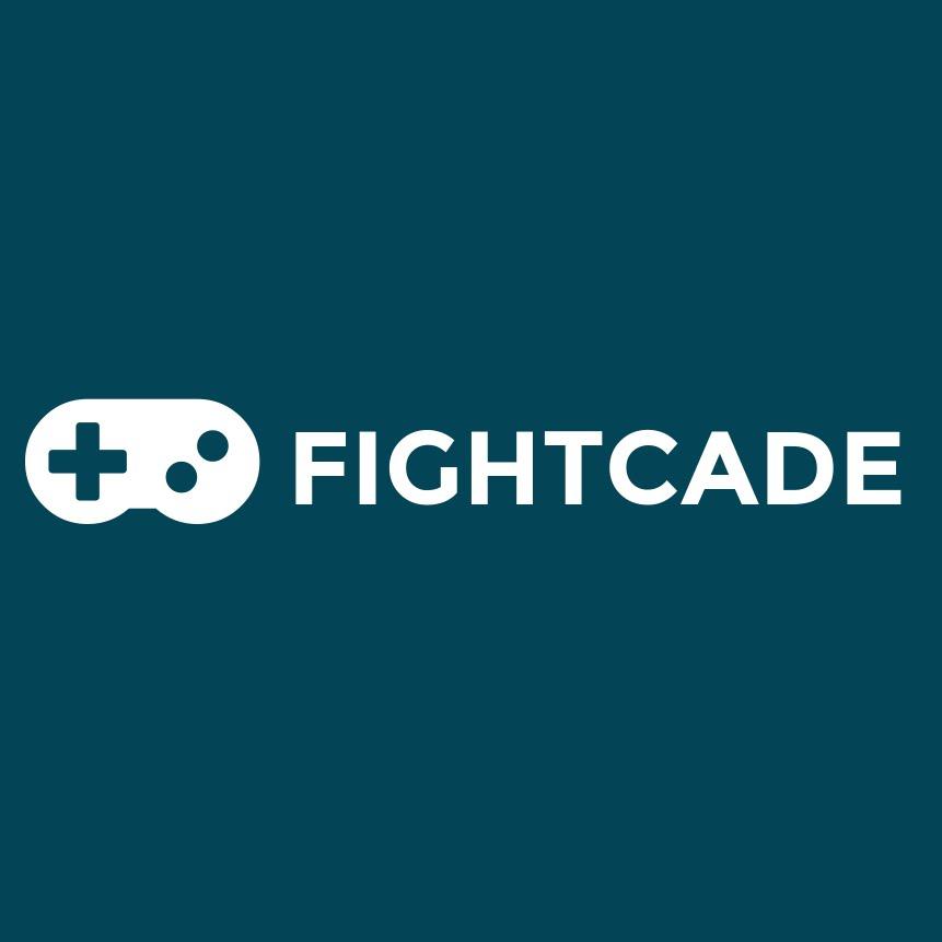 fightcadepic