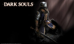 Dark Souls Chosen_undead_artwork
